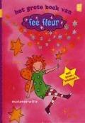 Bekijk details van Het grote boek van Fee Fleur