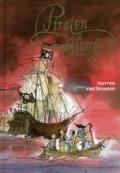 Bekijk details van Pirateneiland
