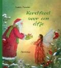 Bekijk details van Kerstfeest voor een elfje