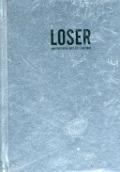 Bekijk details van LOSER