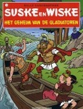 Bekijk details van Het geheim van de gladiatoren