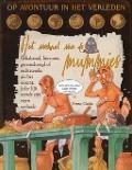 Bekijk details van Het verhaal van de mummies
