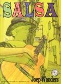 Bekijk details van Salsa