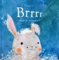 Bekijk details van Brrrr het is winter!