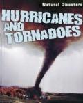 Bekijk details van Hurricanes and tornadoes