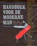 Bekijk details van Handboek voor de moderne man