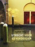 Bekijk details van Utrecht voor gevorderden