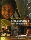 Bekijk details van Schoolkinderen van de wereld