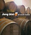 Bekijk details van Jong bier in oude vaten