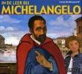 Bekijk details van In de leer bij Michelangelo