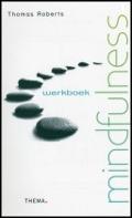 Bekijk details van Werkboek mindfulness