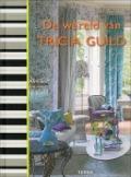 Bekijk details van De wereld van Tricia Guild