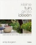 Bekijk details van Kleine tuin, grote ideeën