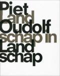 Bekijk details van Piet Oudolf landschap in landschap
