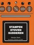 Bekijk details van Stampen, stoven, sudderen
