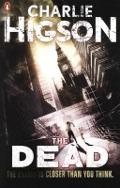 Bekijk details van The dead