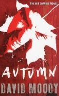 Bekijk details van Autumn