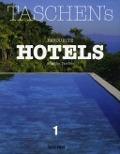 Bekijk details van Taschen's favourite hotels; 1