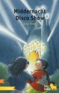 Bekijk details van Middernacht Disco Show