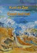 Bekijk details van Kust en zee
