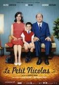 Bekijk details van Le petit Nicolas