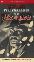 Bekijk details van Paul Vlaanderen en het Alex-Mysterie