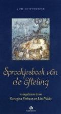 Bekijk details van Sprookjesboek van de Efteling