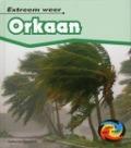 Bekijk details van Orkaan
