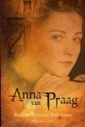 Bekijk details van Anna van Praag
