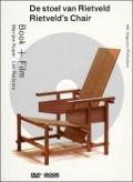Bekijk details van De stoel van Rietveld