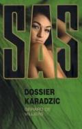Bekijk details van Dossier Karadzic