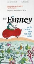Bekijk details van Mr Finney en de andere kant van het water