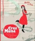 Bekijk details van Crea mama