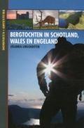 Bekijk details van Bergtochten in Schotland, Wales en Engeland