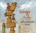 Bekijk details van Sander & Sofie en het allermooiste huis