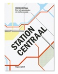 Station Centraal