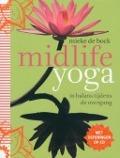 Bekijk details van Midlife Yoga