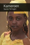 Bekijk details van Kameroen