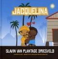Bekijk details van Jacquelina