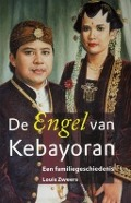 Bekijk details van De engel van Kebayoran
