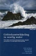 Bekijk details van Gebiedsontwikkeling in woelig water
