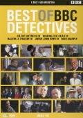 Bekijk details van Best of BBC detectives; Dl. 10