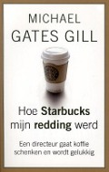 Bekijk details van Hoe Starbucks mijn redding werd