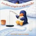 Bekijk details van Eén kleine pinguïn en zijn vriendjes