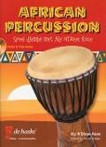 Bekijk details van African percussion