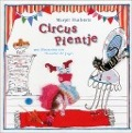 Bekijk details van Circus Pientje