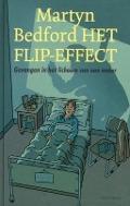 Bekijk details van Het Flip-effect