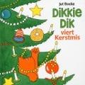 Bekijk details van Dikkie Dik viert Kerstmis