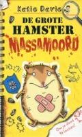 Bekijk details van De grote hamster massamoord