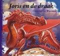 Bekijk details van Joris en de draak